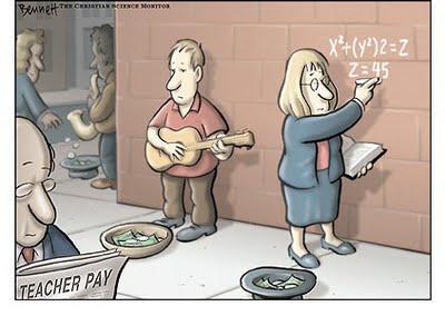 Student Room  Job Chance